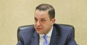 الاردن يسدد 500 مليون دينار للقطاع الخاص
