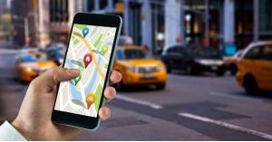 إعفاء سيارات التطبيقات الذكية من مبلغ ( 120 ) دينار