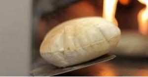 الحكومة تعلن عن الية جديدة لصرف دعم الخبز