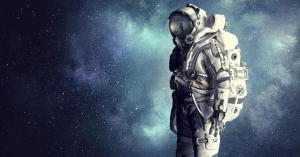 كيف ستكون رحلة الزائر الجديد إلى المحطة الفضائية الدولية؟