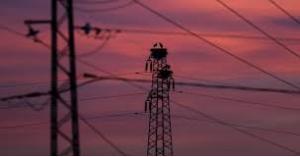 الأردن ثاني اغلى دولة عربية بأسعار الكهرباء