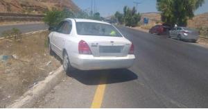 3 إصابات بالغة بحادث في المحمدية