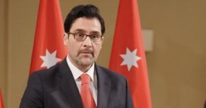 وزير النقل يرجح عودة المطارات للعمل نهاية تموز وعلى ثلاث مراحل