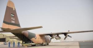 طائرة لإخلاء طفل أردني من السعودية