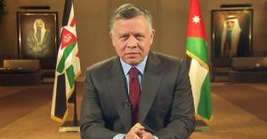 برلمان الكويت يثمن مواقف الملك تجاه القضية الفلسطينية