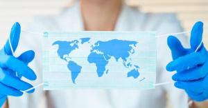 4 حالات غير عادية تعلمناها عن فيروس كورونا