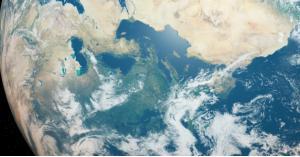 مكان على الأرض يصبح أكثر برودة، وليس العكس .. دراسة جديدة تكشف السر