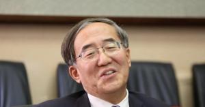 السفير الصيني: تجربة الأردن بمكافحة كورونا تستحق التعلم