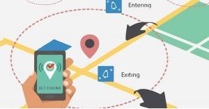 وزارة الصحة تبدأ استخدام الإسوارة الإلكترونية