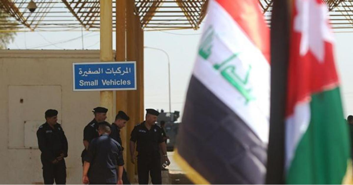 هل انقطاع النفط العراقي يسبب خسائر للاردن؟