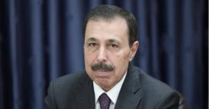 النعيمي: وزارة التربية استفادت كثيرا من كورونا