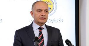 العضايلة: مجلس الوزراء أقر دمج 3 هيئات جديدة في قطاع النقل