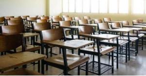 تطورات موعد دوام المدارس بالاردن
