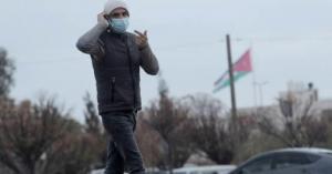 تفاصيل الـ 3 إصابات جديدة بفيروس كورونا في الأردن اليوم الأثنين