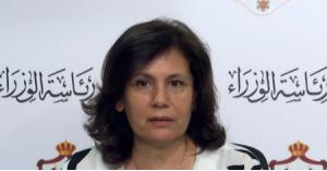 زواتي: نهدف إلى جعل الأردن مركزا اقليميا لتبادل الطاقة .. ولم نعد كما كنا في 2011