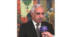 غازي ابو جنيب الفايز يكتب: في وطني