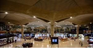 اخر تطورات فتح المطارات بالاردن