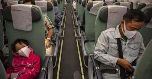 تعرّف على مخاوف المسافرين خلال أزمة كورونا