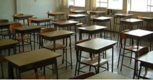 الكشف عن تفاصيل الدوام المدرسي للعام القادم