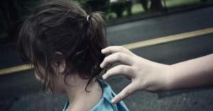 بعد هروبها من منزل والدها لضربها بسبب