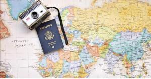 كيف تأثرت أقوى جوازات السفر لـ2020 بفيروس كورونا؟