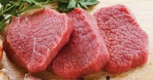 الملايين حول العالم يتخلون عن تناول اللحوم