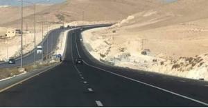 الأشغال: نسبة الإنجاز في الصحراوي تبلغ 93%