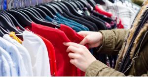 تراجع اسعار الألبسة بالأردن بنسبة 20%