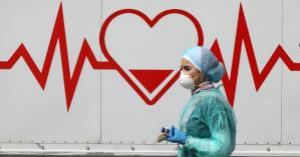 تسجيل إصابات جديدة بفيروس كورونا في الأردن اليوم الجمعة
