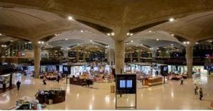 توضيح حول فتح المطار والدول المسموح الدخول منها للأردن دون حجر