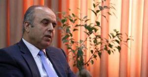 محافظة يعلق على عودة الطلبة للمدارس