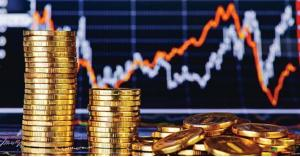 توقع انكماش الناتج المحلي الإجمالي 3%