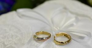 حفل زفاف في بلد عربي ينتهي بمقتل والدة العريس