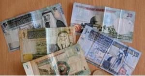 البنك المركزي يوضح حول تأجيل أقساط القروض
