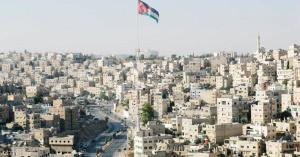 خبر سار للأردنيين بعد اربعة ايام
