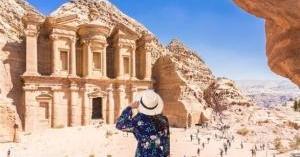 مساع لاستقبال السياح الأوروبيين