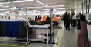 الحكومة تُقرر إعادة فتح مصنع
