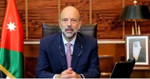 الرزاز: العمل جار على استرداد 217 مليون دينار صدرت فيها أحكام قضائية