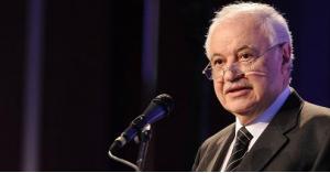 أبو غزالة: سنعيش الفترة القادمة برئاسة ترامب