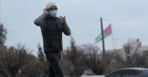 أسبوع بلا إصابات محلية في الأردن