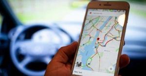 خرائط غوغل تستخدم الواقع الافتراضي لتحديد المواقع