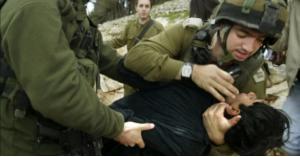 قرار دولي مرتقب لبدء التحقيق في جرائم الاحتلال ضدّ الفلسطينيين