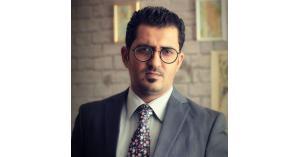 الدكتور سلطان العطين يكتب: عودة المغتربين وإغلاق المطار