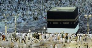 قرار سعودي صارم بشأن الحج