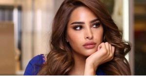 تطورات جديدة في فضيحة مشاهير الكويت
