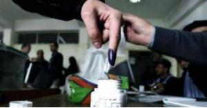 متى يبدأ الترشح للانتخابات النيابية وما هي الشروط؟