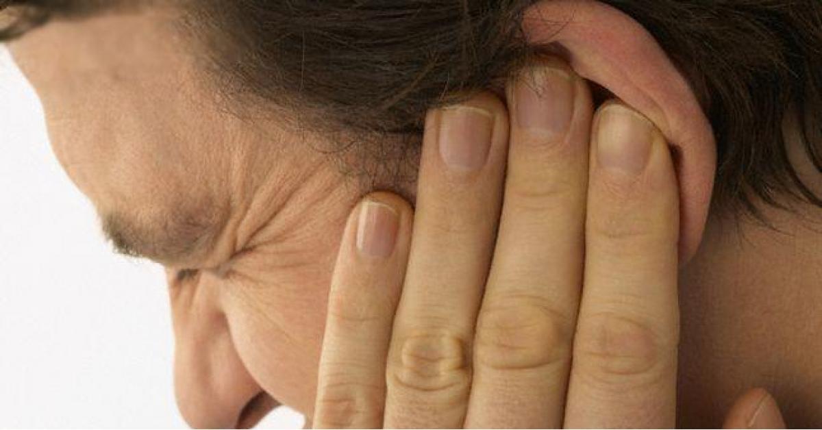 كورونا يمكن أن يختبئ في الأذن الوسطى ويهدد حياة الأطباء