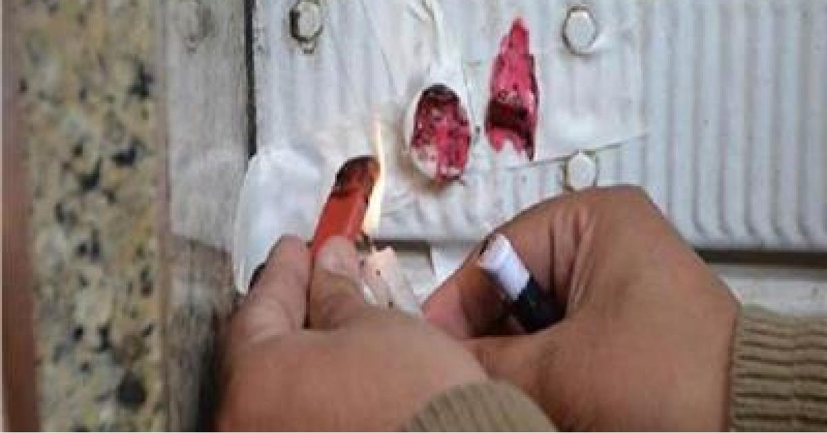 إغلاق 12 منشأة مخالفة في العيد