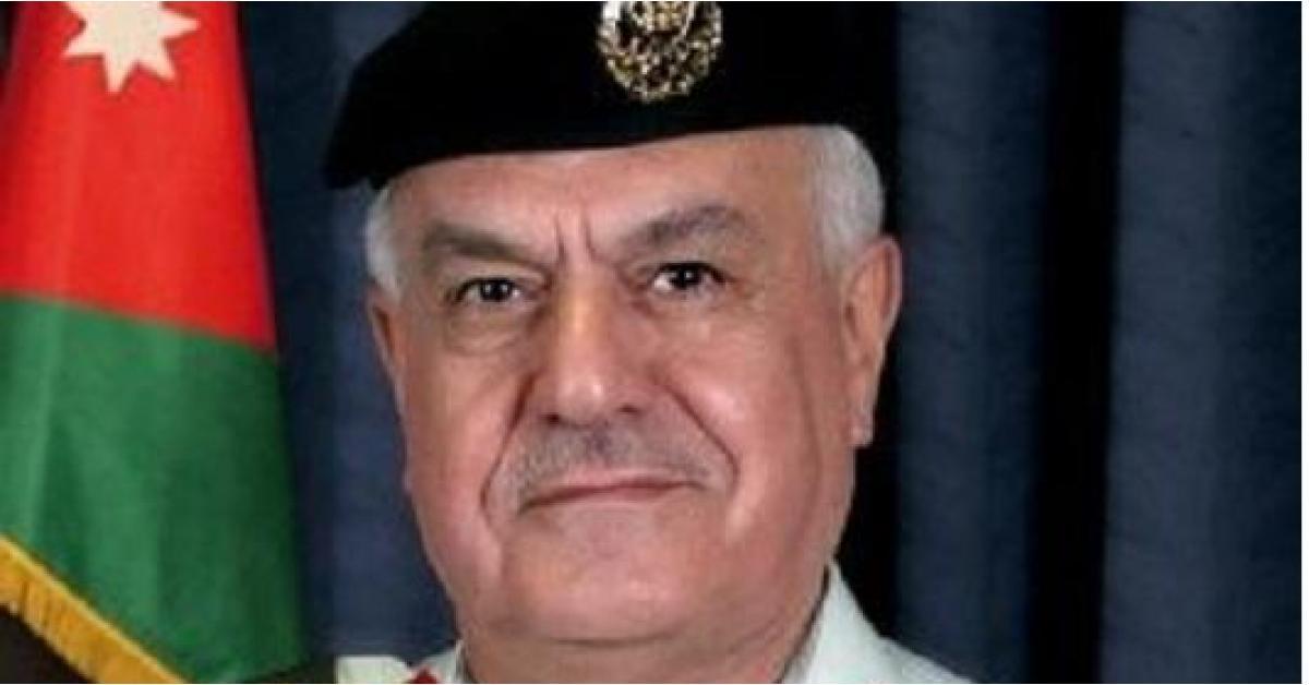 الحنيطي: القوات المسلحة مستمرة بمكافحة كورونا