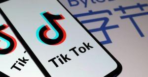 """مايكروسوفت تسعى للإستحواذ على """"تيك توك"""""""